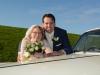 17-04-19 Bruidspaar Mulderij - Ramp