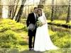 bruidspaar Rochus en Josette Verweij (19-04-2018)