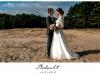 bruidspaar de Witte-Kempeneers (12-07-2018)