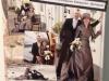 Bruidspaar Ettekoven - Bernouw