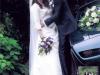 Bruidspaar Middelkoop-Duel (11-10-2013)