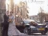 Bruidspaar Gerard van Loon & Marilene Roest (12-12-2013)