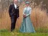 Bruidspaar Gerrit & Hanneke Rijneveld (20-02-2014)