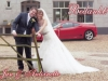 Bruidspaar Jan & Antoinette (21-03-2014)