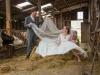 Bruidspaar Arjan & Grietje Margreet Blok (28-05-2014)
