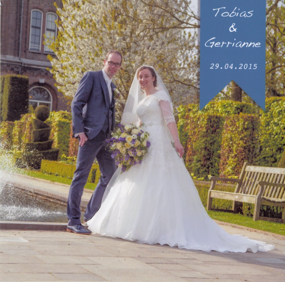 Bruidspaar 15-04-29 Tobias & Gerrianne Iwaarden (29-040-2015).jpg