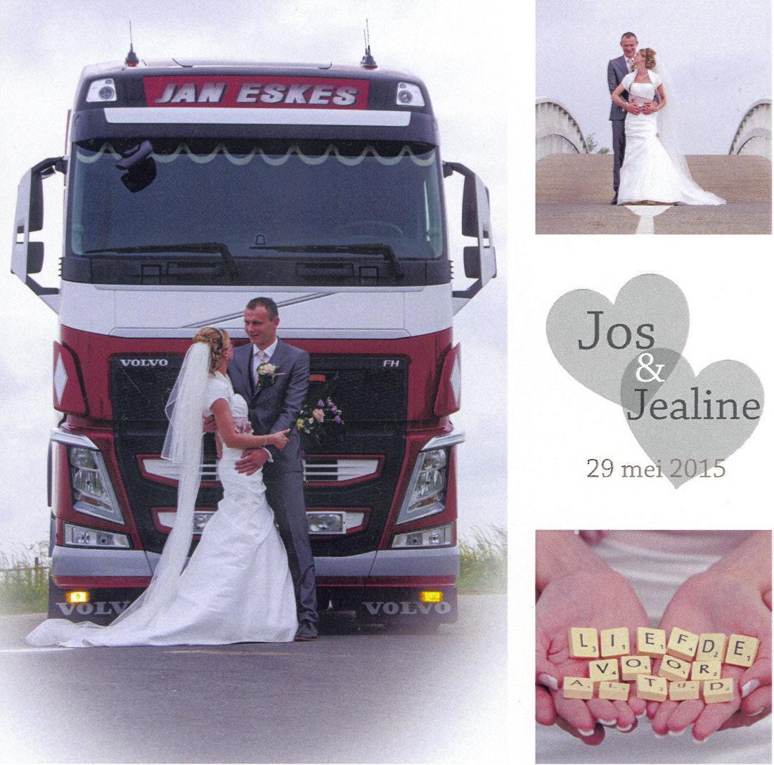 Bruidspaar Jos Boekhout & Jealine Heykoop (29-05-2015).jpg