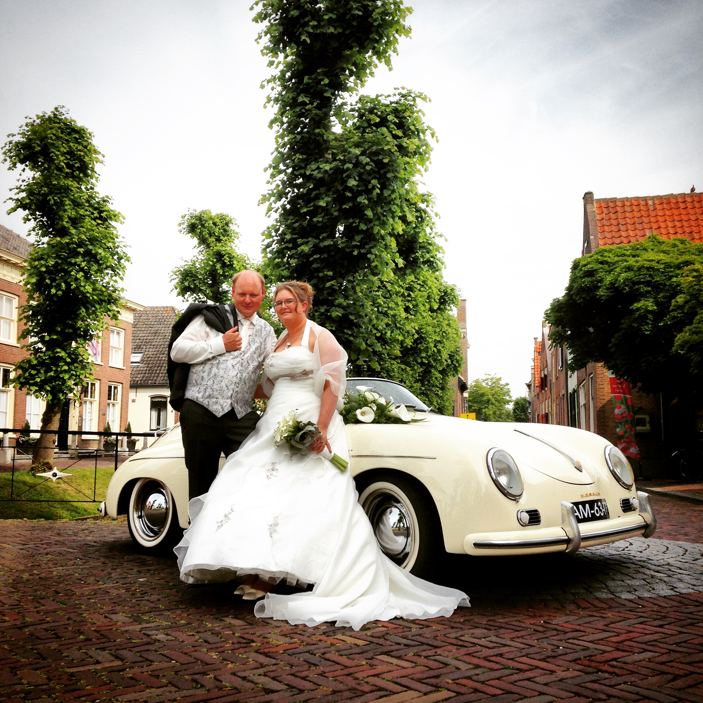Kees Boxman & Ilse Odijk (26-06-2015)