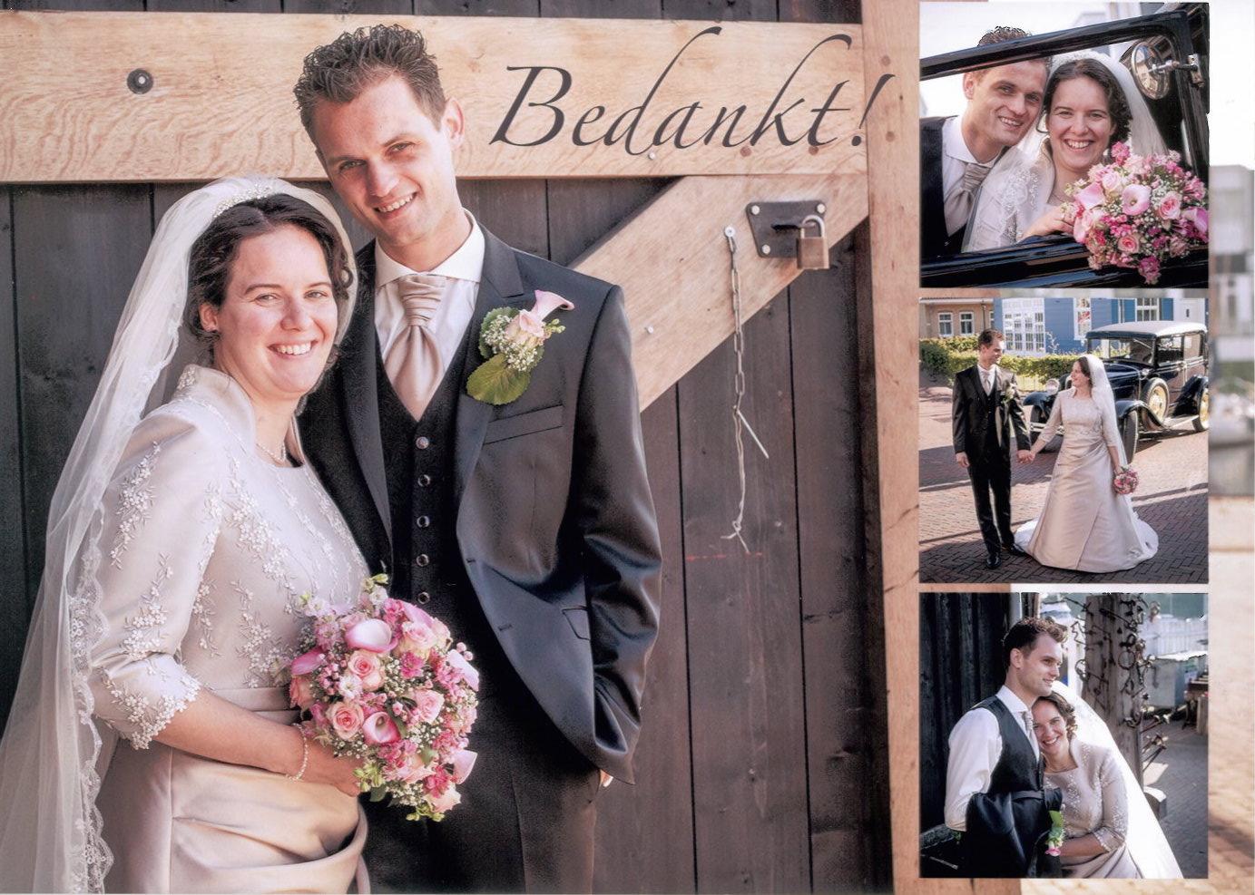 15-09-11 bruidspaar Bierings - Rebel De Til GZ