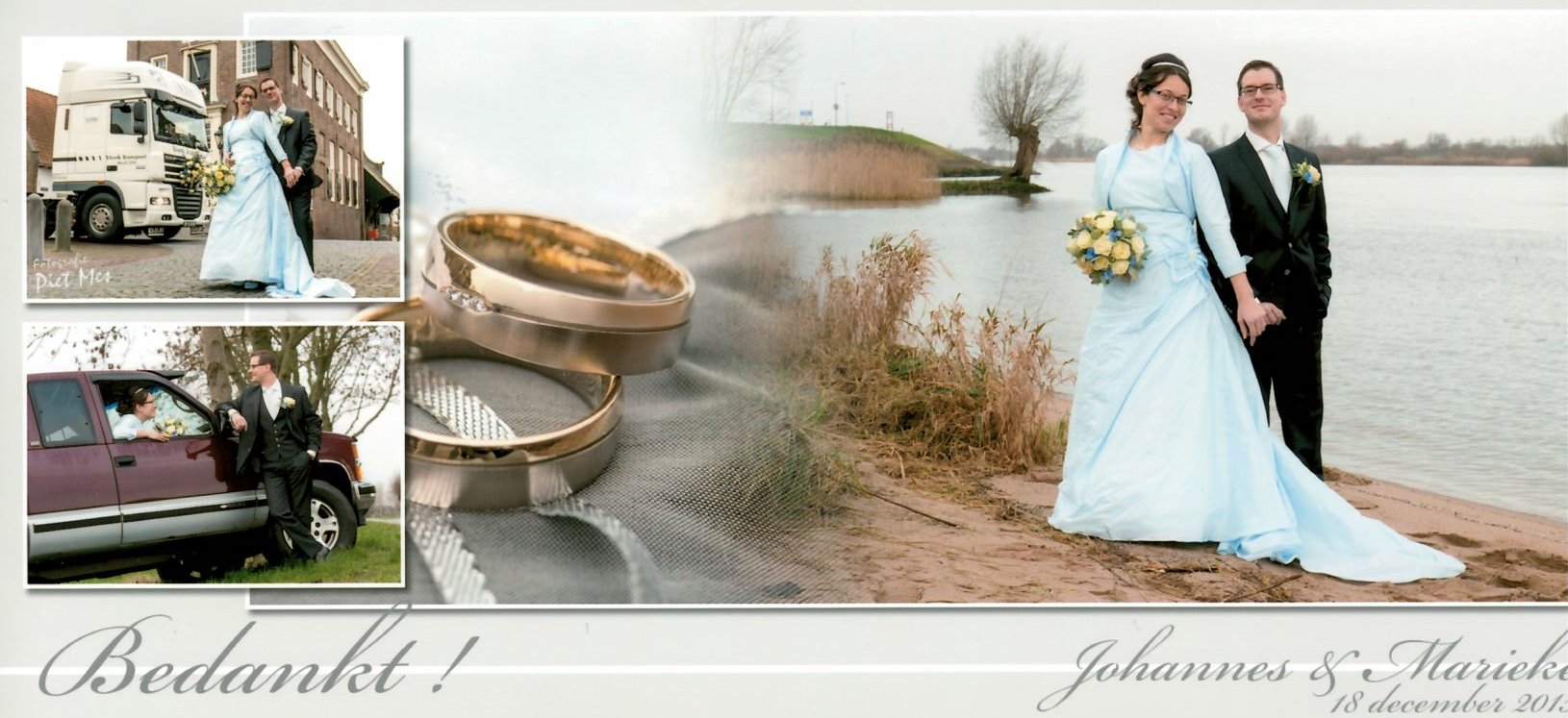 15-12-18 Johannes & Marieke Vonk