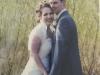 Bruidspaar Frank Treuren & Lilian van Os HBH (24-04-2015).jpg