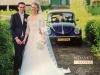 Bruidspaar Aart & Priscilla de Jong (01-05-2015).jpg