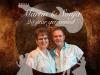 Martin & Sonja Rietveld 25 jaar getrouwd (23-05-2015).png