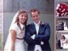15-09-03 Andy van Donzel - Lieneke Benschop