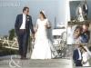 Bart Roggeveen en Adriana de Groot (16-08-16)
