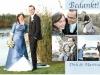 16-10-20 bruidspaar Dirk & Martine