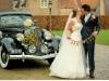 16-12-01 bruidspaar Hak-van den Berg