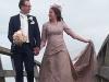 Bruidspaar Arjan & Janneke Muilwijk (07-07-2016)
