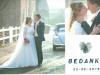 Bruidspaar de With (23-02-2018)
