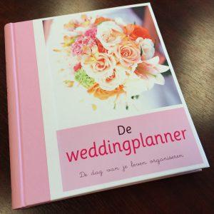 IMG 8663 300x300 Vraag een offerte aan en maak kans op het boekje De Weddingplanner