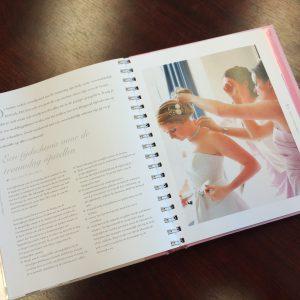 IMG 8664 300x300 Vraag een offerte aan en maak kans op het boekje De Weddingplanner