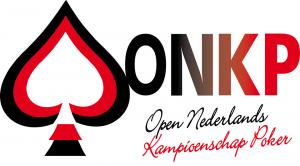 12241551 420831824780643 658379028988318746 n 300x166 Voorronde Open Nederlands Kampioenschap Poker komt naar Giessenburg
