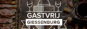 Meld je aan voor Gastvrij Giessenburg op zaterdag 14 april