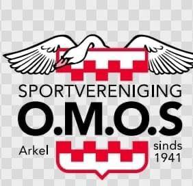 92222707 1600410220117085 2024071585270333440 n 1600410216783752 Rondje Lingehof   Aflevering 3: Sportvereniging OMOS