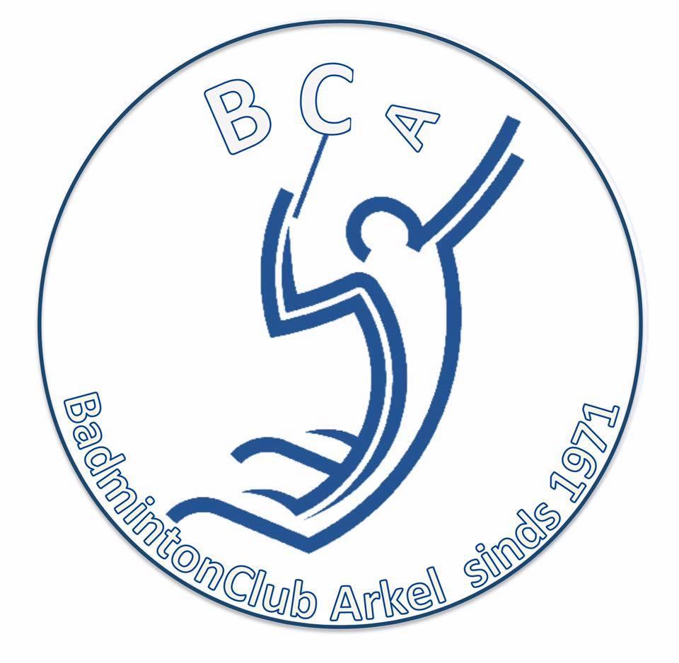 92706144 1603290543162386 6109739567248572416 n 1603290539829053 Rondje Lingehof   Aflevering 6: Badmintonclub Arkel (BCA)