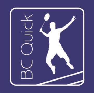 93900257 1611969595627814 1913395054056046592 n 1611969592294481 Rondje Lingehof   Aflevering 15: Badminton Club Quick