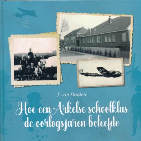 93936367 1612899765534797 7505277886006296576 n 1612899758868131 Rondje Lingehof   Aflevering 16: Historische Vereniging Arkel en Rietveld