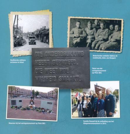 93949302 1612899862201454 7008963980815237120 n 1612899855534788 Rondje Lingehof   Aflevering 16: Historische Vereniging Arkel en Rietveld