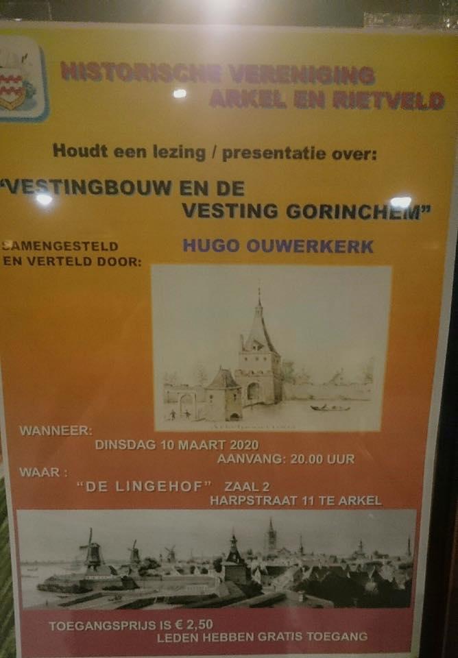 94016645 1612899725534801 8431418640573661184 n 1612899722201468 Rondje Lingehof   Aflevering 16: Historische Vereniging Arkel en Rietveld