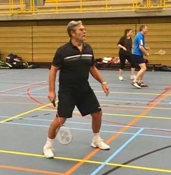 94127885 1611969635627810 4205953424480534528 n 1611969632294477 Rondje Lingehof   Aflevering 15: Badminton Club Quick