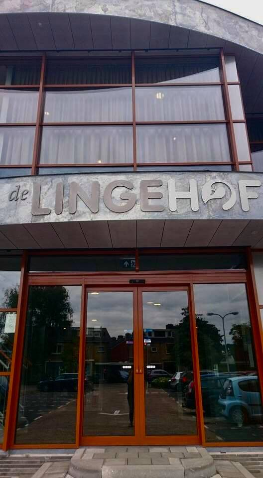94701934 1620462014778572 2473209999178858496 n 1620462004778573 Rondje Lingehof   Aflevering 26: Blik op de Lingehof.