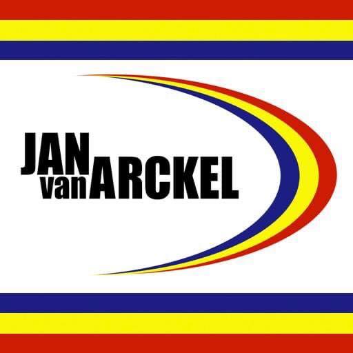 96735688 1631968373627936 5319197308242362368 n 1631968370294603 Rondje Lingehof   Aflevering 38: Mountainbikers – Jeugdafdeling van Jan van Arkel