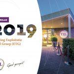 Voorkant Jaarverslag De Til Groep 2019 150x150 Home